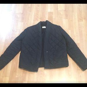 Aritzia Wilfred Tilly jacket